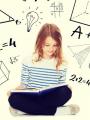 Le Grand Quizz des Maths