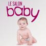 Salon Baby 2014