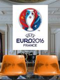 Jeu-concours UEFA Euro 2016 avec Abritel