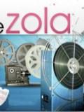 Cinéma Le Zola - Villeurbanne Lyon