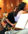 Ecole de musique de Saint-Priest