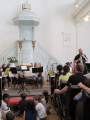 Ecole de Musique Saint Thomas