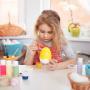 DIY de Pâques : des tutos pour customiser vos œufs avec les enfants