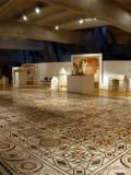 Musée Gallo Romain de Fourvière