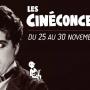 Cinéconcerts 2014 Jean Vigo