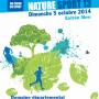 Nature Sport 13