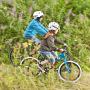 Balade en famille : tous à vélo en Ile-de-France