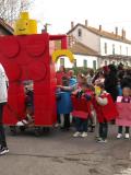 Carnaval de Paulhan