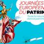Affiche 2014 JEP Lyon