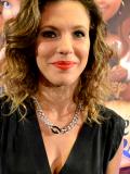 """Interview de Lorie lors de l'avant-première """"Clochette et la fée pirate"""""""