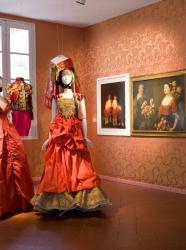 Musée Réattu - Nuit des Musées