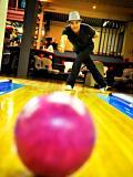 Bowling Nogent sur Marne