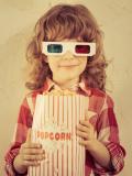 Quels sont les films familiaux à ne pas louper en 2014 ?