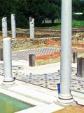musee-gallo-romain-de-saint-romain-en-gal-vienne-1