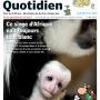 abonnement Petit quotidien - mars 2015 play ba