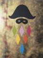 Carnaval : 3 déguisements à petit prix