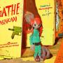 Agathe et la Fabrikado - Solange Claverie