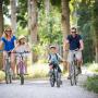 Vélo : du matériel tendance pour votre balade en famille