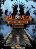 Halloween au Parc des Oiseaux