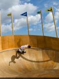 Skate Ô Drome