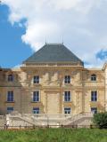 Anniversaire au château de la Buzine