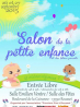 Salon de la petite enfance et des futurs parents 2015