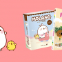 slider dvd mouk et molang