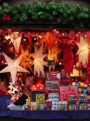 Noël 2015 à Pessac