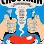 Croc'Nain_bons plans@La Baguette Diffusion