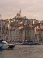 Journées du patrimoine - Vieux Port de Marseille