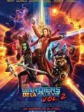Gardiens de la Galaxie Vol. 2
