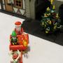Noël au Musée du Jouet