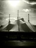 Cirque en Chantier