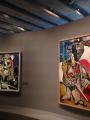 Expo Picasso, un génie sans piédestal