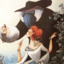 Douce et Barbe bleue - Isabelle Aboulker