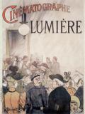 institut-lumiere