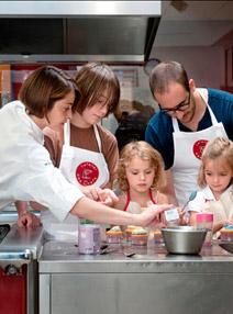 Cours De Cuisine Pour Enfants A Lille Les Adresses Pres De Chez