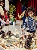 Ateliers enfants La Villette