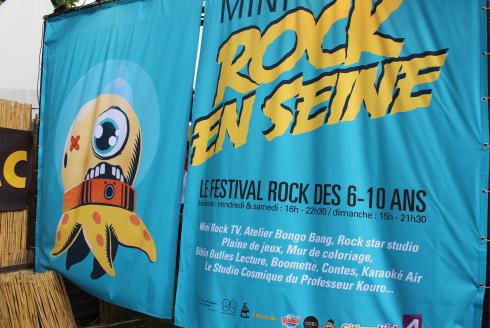 Minirockenseine2014_1