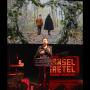 Hansel et Gretel - La cordonnerie