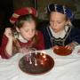 Anniversaire au Musée du Pays de Guérande