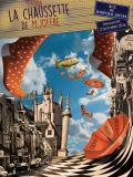 Festival La Chaussette de M. Joffre