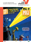 Festival Image par Image 2017