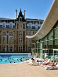 Centre Aquatique Neuilly-sur-Seine