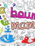La Boum du Mama Shelter