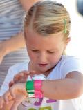 Montre connectée : est-ce l'heure pour votre enfant ?