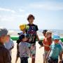 Le Playa Tour @Benoît Debuisser