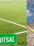 Footsal Lille