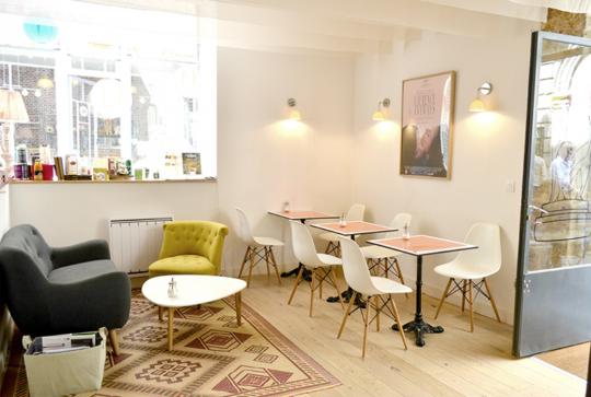 Top Des Salons De The Pour Un Gouter En Famille A Montpellier Citizenkid