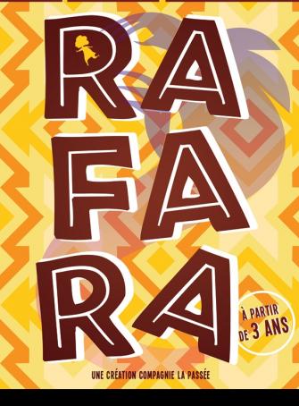 Rafara